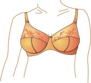 memperbesar payudara secara alami