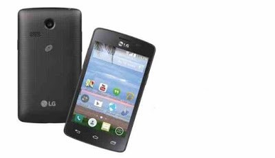 HP Android murah meriah