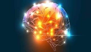 Aplikasi kecerdasan otak