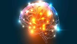 Aplikasi untuk Kecerdasan otak