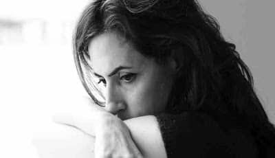 Mengidap Alzheimer di usia muda