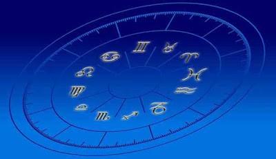 Simbol horoskop 12 bintang