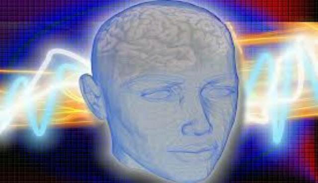 Hobi yang mencerdaskan otak