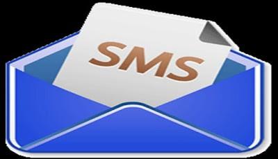 Kenapa SMS 160 karakter