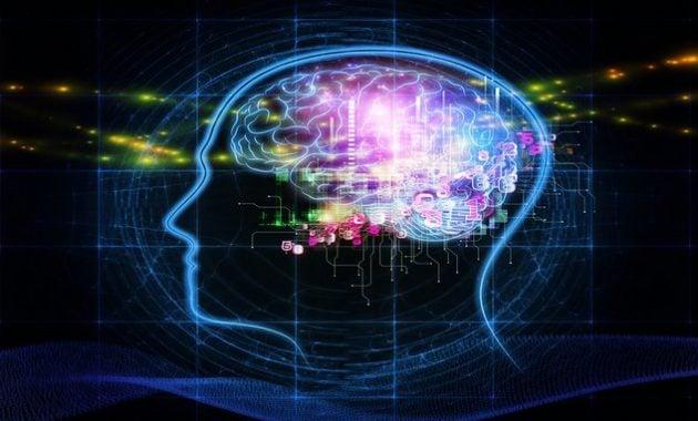 Gelombang otak