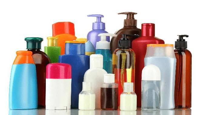 Produk kimia berbahaya