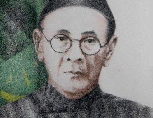 KH. Abdul Salim