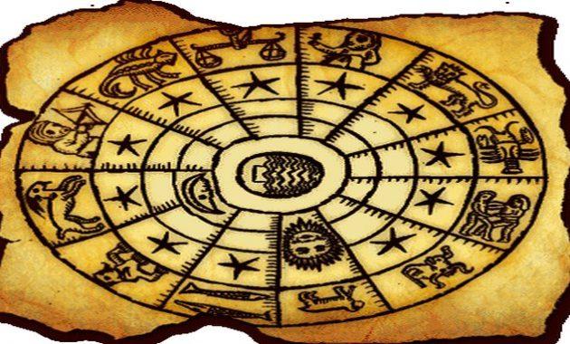 Kalender kuno