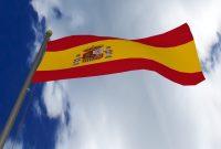 Lagu Kebangsaan Spanyol