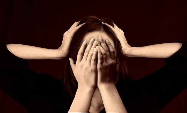 Penderita Bipolar