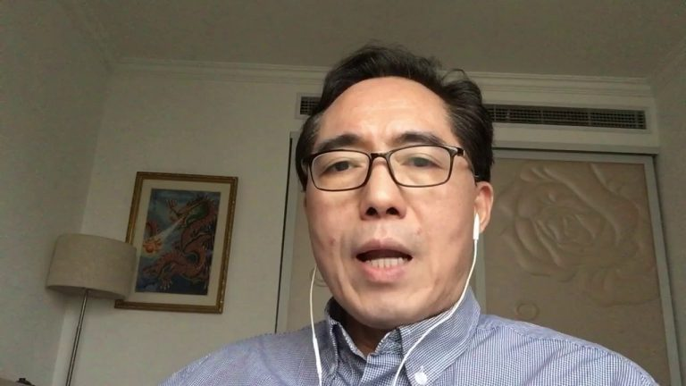 Richard Z. Cheng, MD, PhD