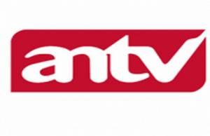 Logo ANTV