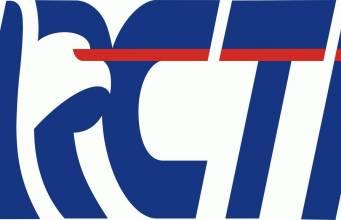 Logo RCTI