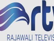 Logo TV RTV