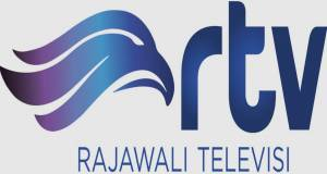 Logo TV RTV