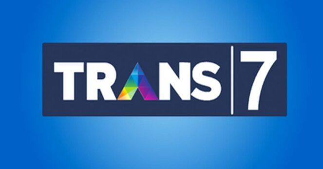 Logo TV TRANS7