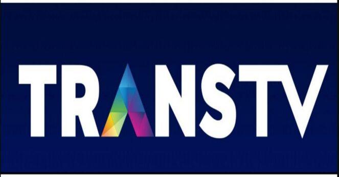 Logo TV TRANS TV