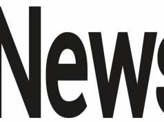Logo iNEWS TV